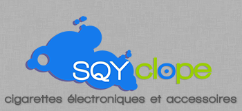 Skyclope