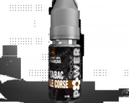 Tabac-Flacon-LeCorse