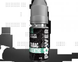 Tabac-Flacon-TabacMenthe_0