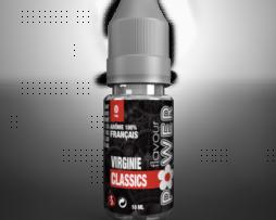 Tabac-Flacon-VirginieClassics_0