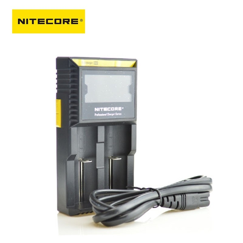 chargeur-accus-nitecore-sysmax-d2