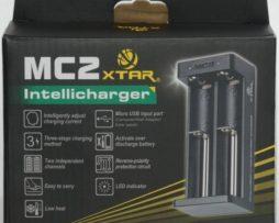 chargeur-mc2-de-xtar