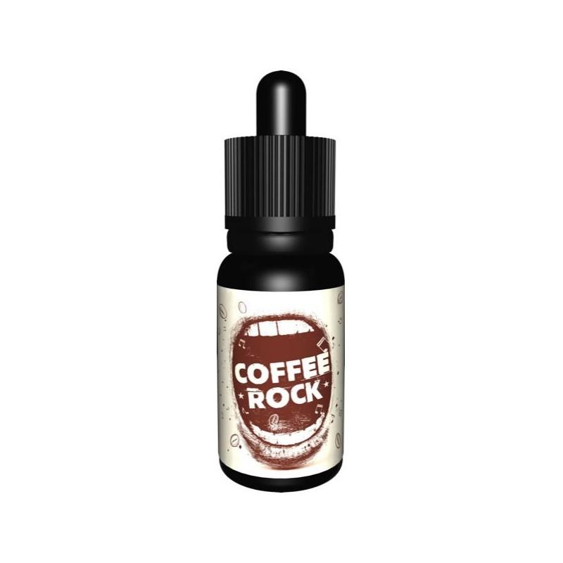 coffee-rock-dark-story-by-alfa