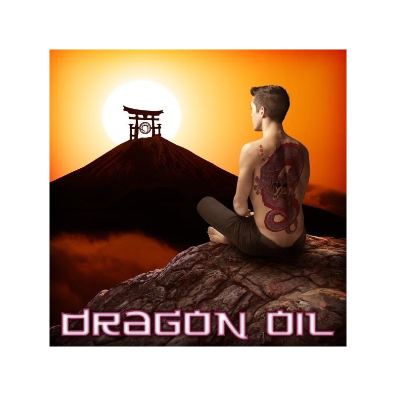 dragon-oil-dark-story-20ml