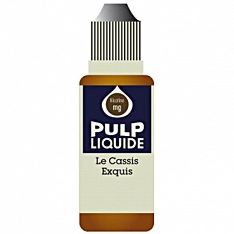 e-liquide-cassis-exquis-pulp (1)