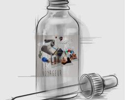 e-liquide-le-voyageur-bordo2-20ml