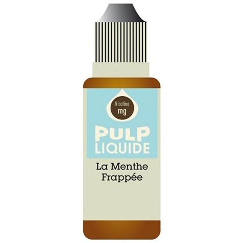 e-liquide-menthe-frappe-pulp-20ml