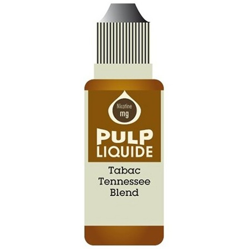 e-liquide-tabac-tennessee-blend-pulp-20ml