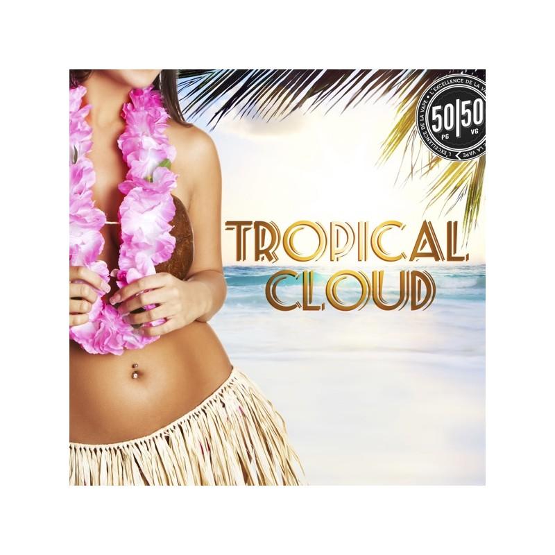 e-liquide-tropical-cloud-dark-story-alfaliquid