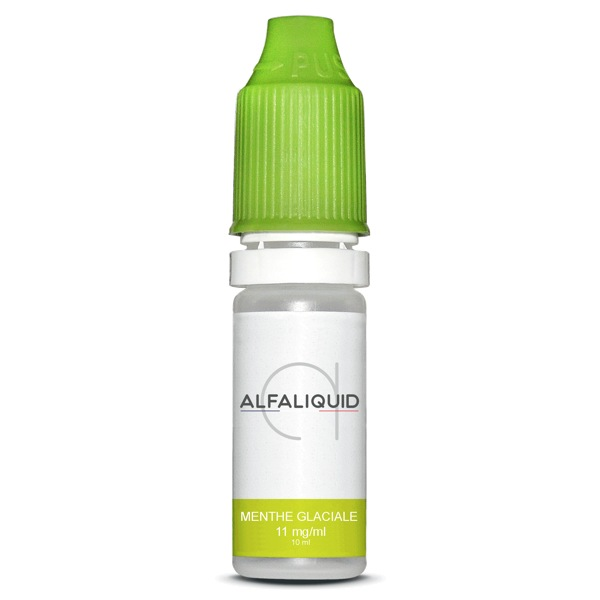 fruitee-menthe_glaciale-11mg
