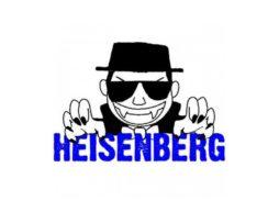 heisenberg-vampire-vape