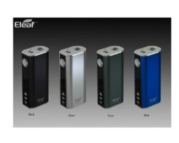 kit-istick-40w-tc-de-eleaf