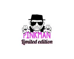 pinkman-vampire-vape