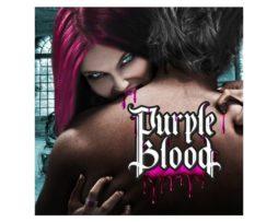 purple-blood-dark-story