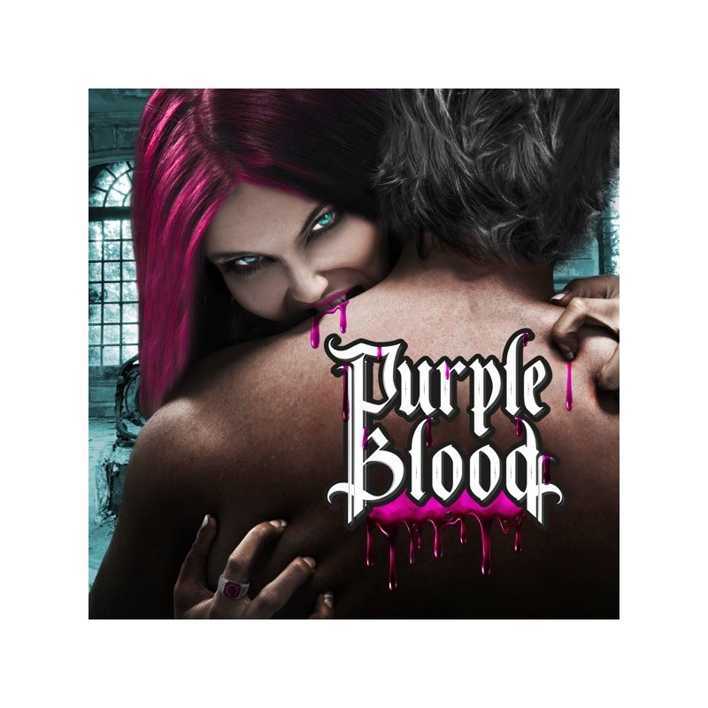 purple-blood-dark-story