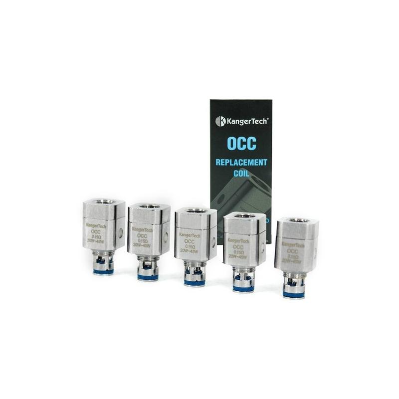 resistance-occ-subtank-ni-200