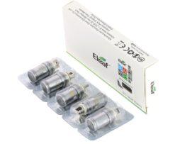 resistances-ec2-x5-pour-melo-4-par-eleaf-