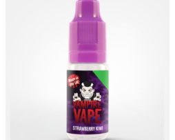 strawberry-kiwi-10ml-vampire-vape
