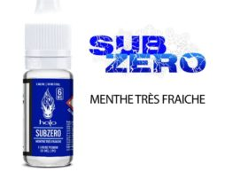 subzero-10ml-halo