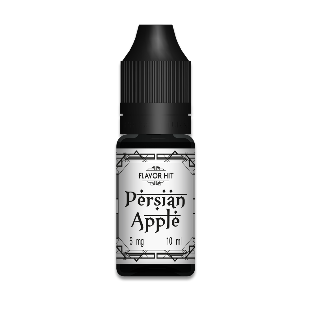 vignette_persian_apple_300dpi_3