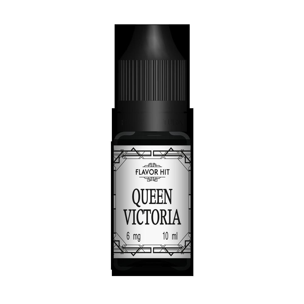 vignette_queen_victoria_300dpi_4