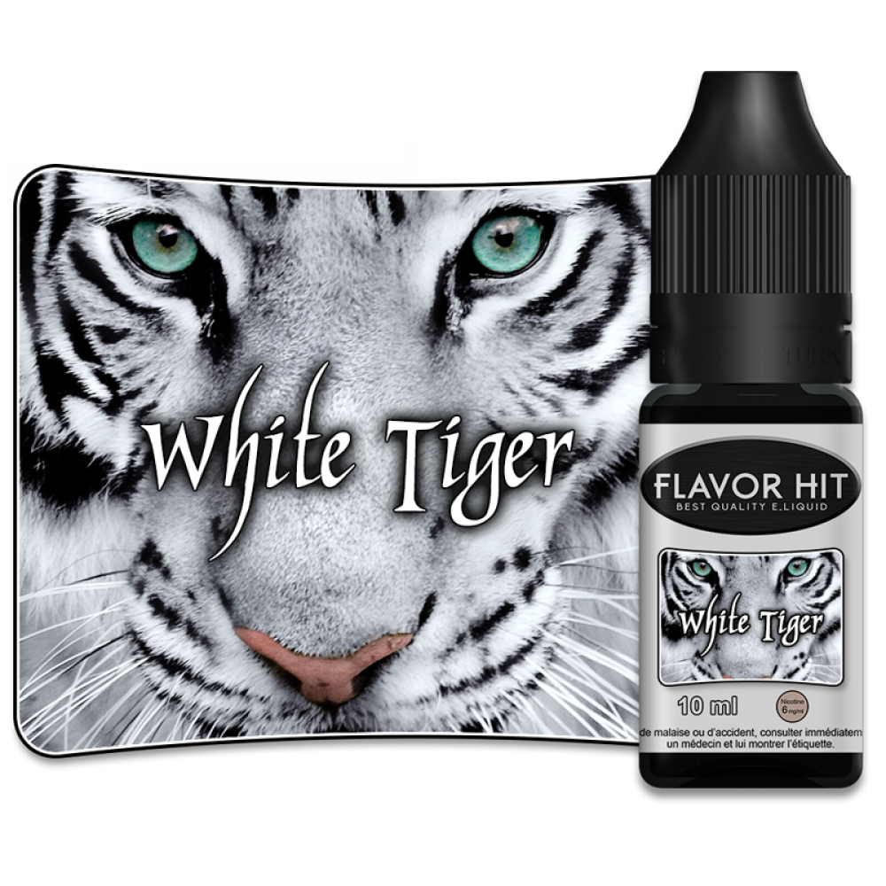 vignette_white_tiger