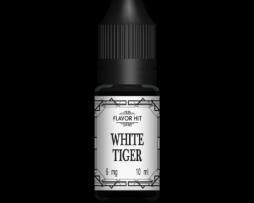 vignette_white_tiger_300dpi_1_1