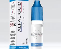 visuel-alfaliquid-FR-classique-ROYAL