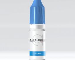 visuel-alfaliquid-FR-classique-USA-MIX