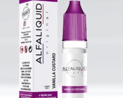 visuel-alfaliquid-FR-cocktail-VANILLA_CUSTARD