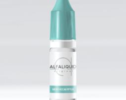 visuel-alfaliquid-FR-fraicheur-MENHTOCALYPTUS