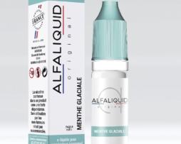 visuel-alfaliquid-FR-fraicheur-MENTHE_GLACIALE