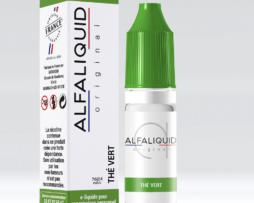 visuel-alfaliquid-fr-equilibre-the_vert