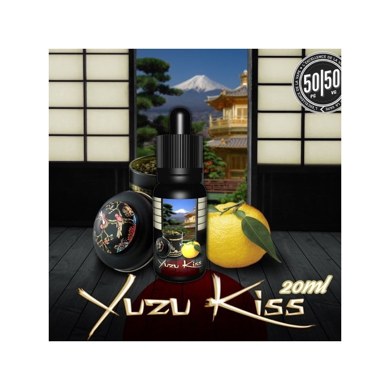 yuzu-kiss-dark-story-alfaliquid
